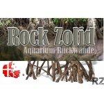 Rockzolid® Traumlandschaften
