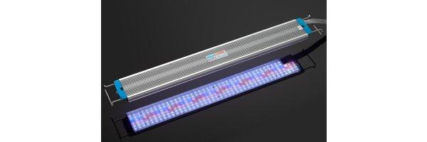 LED Komplett SET  bis 144cm