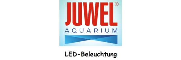 Juwel - LED - Zubehör