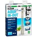JBL Aqua In Out Wasserwechsel Set