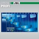 JBL CristalProfi e702 greenline bis 200 Liter Außenfilter