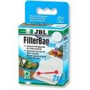 JBL Filterbag Fine Netzbeutel für feines Filtermaterial