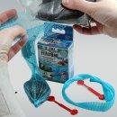 JBL Filterbag Wide Netzbeutel für grobes Filtermaterial