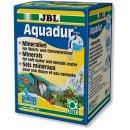 Mineralien zur pH-Stabilisierung Aufhärtesalz JBL Aquadur 250g