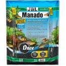 Natur Bodengrund JBL MANADO 5 Liter DARK