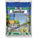 Natur Sand SANSIBAR GREY JBL 5Kg