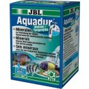 JBL Aquadur Malawi/Tanganjika 250g, Mineralien zur...