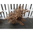 Kienholz Wurzel XXL ca 120 x 70cm