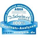 Bacto Mix Plus 200gr Optimale Wasseraufbereitung