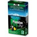 Plankton PUR Zooplankton Leckerbissen