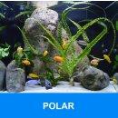 LED Leisten Aquarium bis 20-140cm Power LED einzigartig