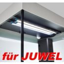 Juwel LED Umrüstset für REKORD Aquarien mit T8