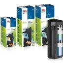 Juwel Bioflow Innenfilter 80 bis 1000 Liter