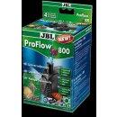 JBL ProFlow u800 Universalpumpe Schnellfilter 900l/h