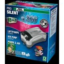 Pro Silent a300 Durchlüfter Pumpe bis 400 Liter