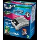 Pro Silent a400 Durchlüfter Pumpe bis 600 Liter