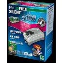 Pro Silent a100 Durchlüfter Pumpe bis 150 Liter