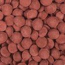 Hi-Protein Discs XXL Protein Power Futter