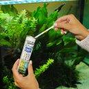 JBL PROAQUATEST EASY 7in1 Aquarium Wassertest