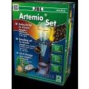 JBL ArtemioSet Erbrütungsset für Artemia
