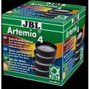 Artemio4 Siebset für Artemiazucht