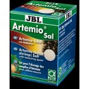 Artemio Salz Spezialsalz