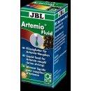 JBL ArtemioFluid Aufzuchtfutter für Artemia