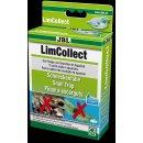 Schneckenfalle JBL LimCollect